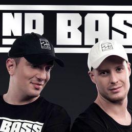 2nd Bass