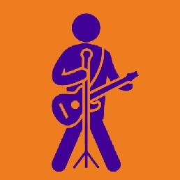 Zanger Amersfoort  (NL) Zanger | Popmuziek