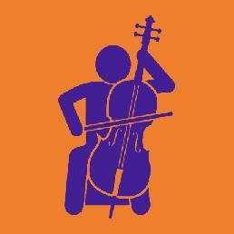 Muzikant overig Amersfoort  (NL) Muzikant | klassiek