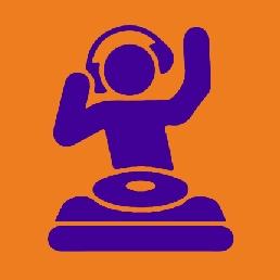 Drive-in show Amersfoort  (NL) DJ | Allround