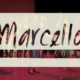 Marcello Theaterkoor