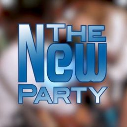 The New Party