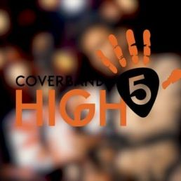 High5 Coverband