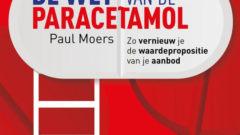 Lezing: De wet van de Paracetamol