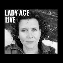 Lady Ace
