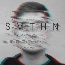 SMTHN