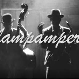 The Slampers