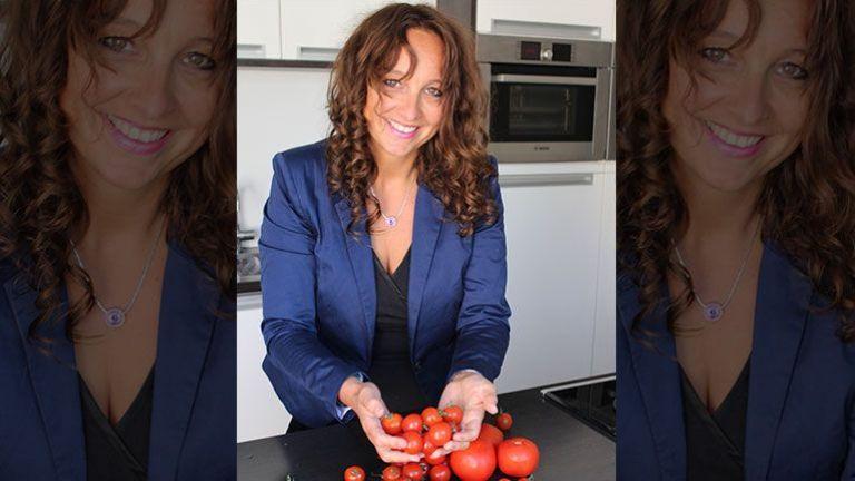 Irene Lelieveld | Persoonlijke Voeding