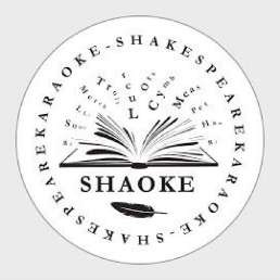 SHAOKE Workshop