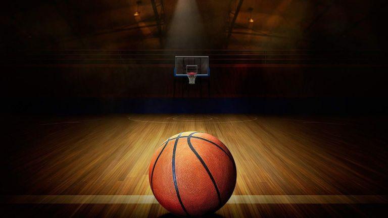 Basketbal show en/of clinic