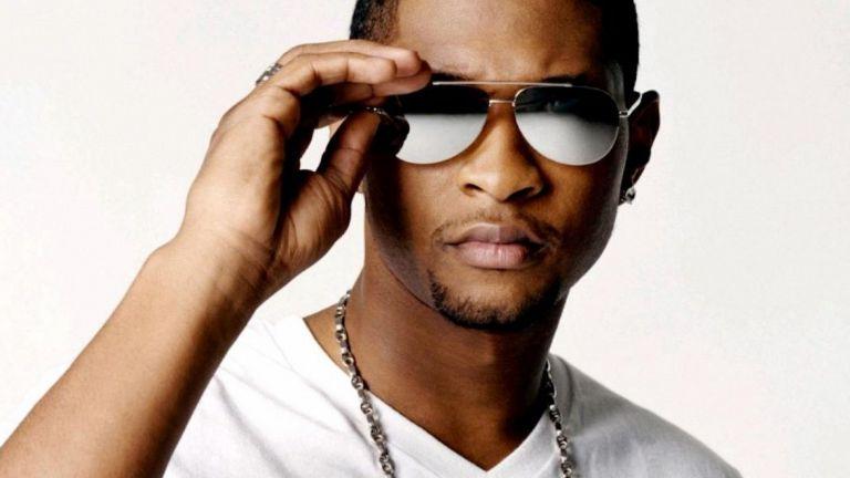 Usher Workshop