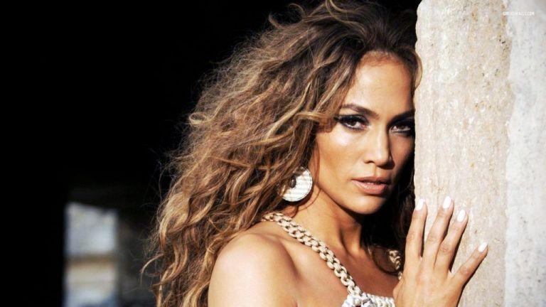 Jennifer Lopez Workshop