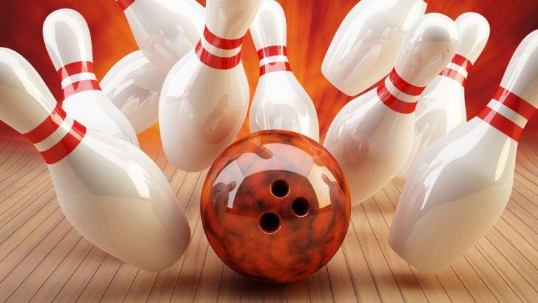 Bowling Show