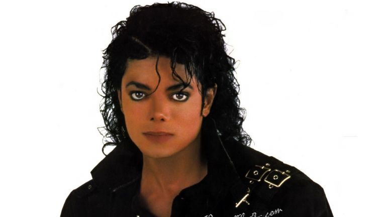 Michael Jackson Show of Workshop