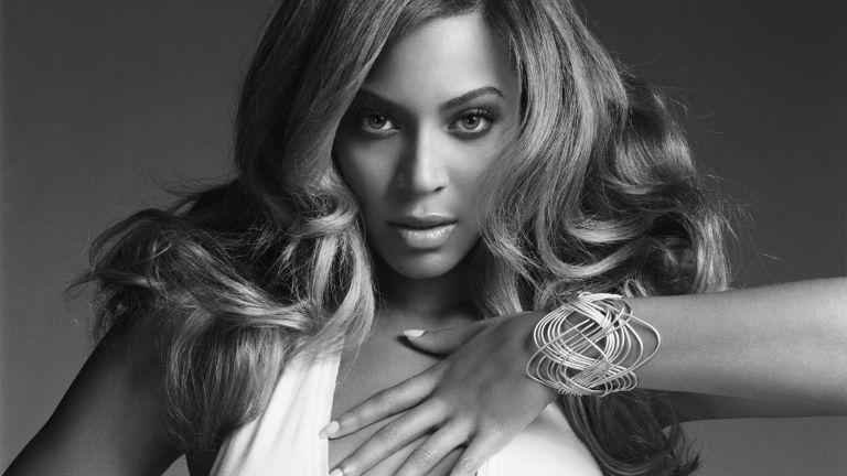 Beyonce Show