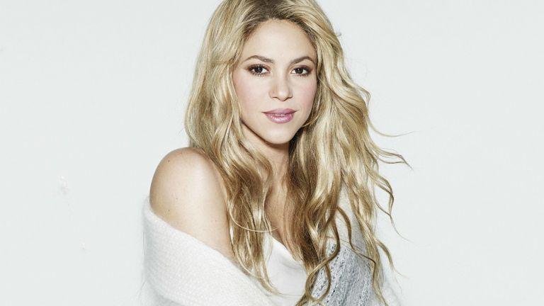 Shakira Show
