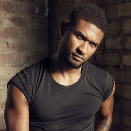 Animatie Amsterdam  (NL) Usher Show