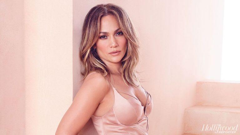 Jennifer Lopez Show