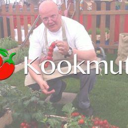 Thuiskok Alkmaar  (NL) Kookmuts: Kooklessen