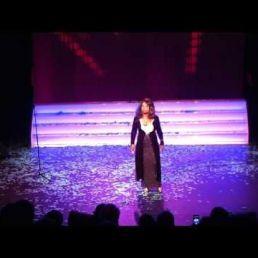 The Denise Dance Classics Show