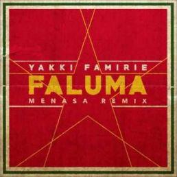 Yakki Family