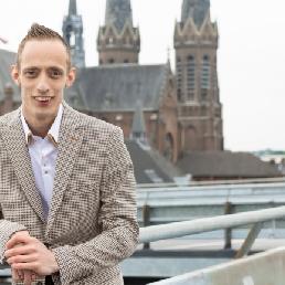 Thuiskok Tilburg  (NL) Prive chef-kok Quincy