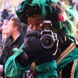 Fotograafpiet