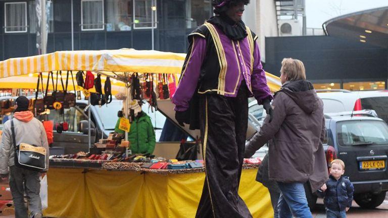 Jongleer Piet
