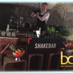 Cocktailbars