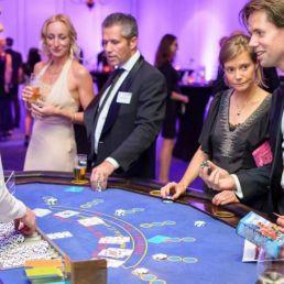 Sport/Spel Nijmegen  (NL) Mobiel Casino