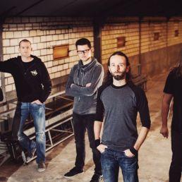 Band Nederweert  (NL) Nem-Q