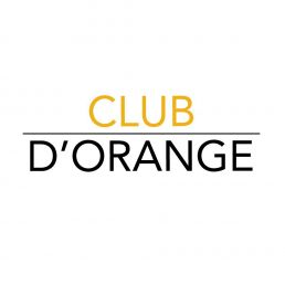Coverband Club d'Orange