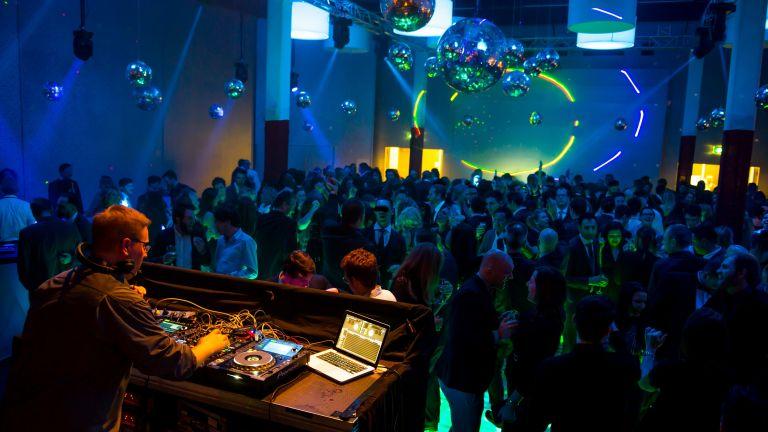 DJ RoLo