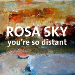 Rosa Sky