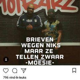 Moesie