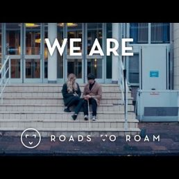 Roads To Roam