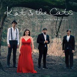 Kat & the Cats
