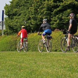 Tour du fiets