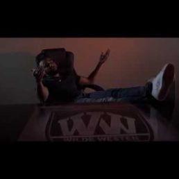 Jordan Wayne