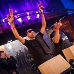 Titus Live