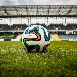 Sport/Spel Amersfoort  (NL) Olympische Spelen