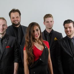 Band Pijnacker  (NL) Plunck