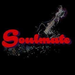 Band Pijnacker  (NL) Soulmate