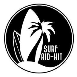 Surf Aid Kit
