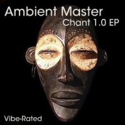 Ambient Master
