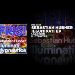 Sebastian Hubner