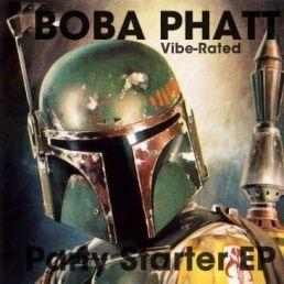 Boba Phatt