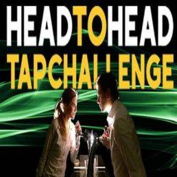 Head to Head: Tapchallenge