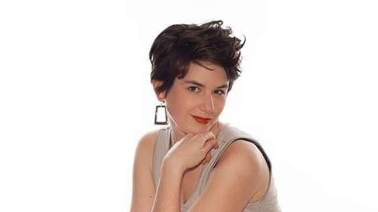 Eva Luna: en Français  (tape-act)