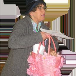 Tante Janny